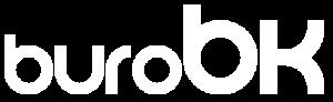 logo burobk