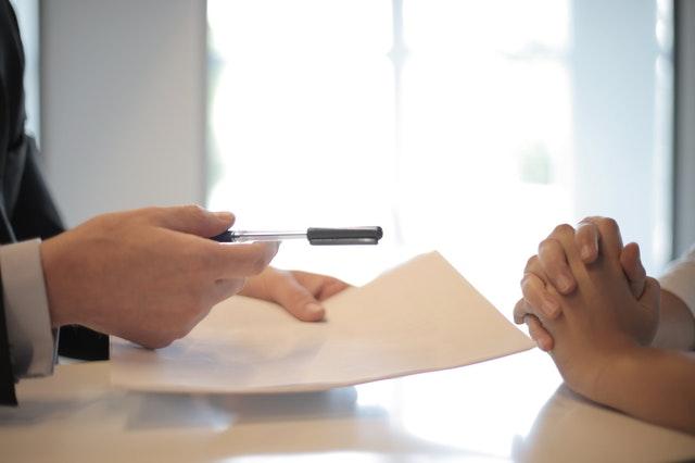Aansprakelijkheidsverzekering goedkoper aanschaffen